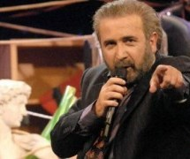 Ξεσπά ο Λάκης Λαζόπουλος: Γερμανικότεροι του Γερμανέως