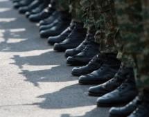 Ελληνικός στρατός: «Πάτωσε» σε διαγωνισμό στις ΗΠΑ – Βγήκε 48ος σε 49 χώρες!