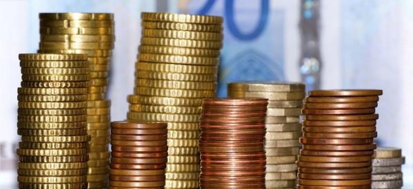 Έκλεψαν από Βολιώτη 1,3 εκατομμύριο ευρώ και 400 λίρες!