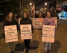 Οικονομική εξόρμηση στα Τρίκαλα για ενίσχυση του ΠΑΜΕ