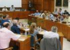Απάντηση του Δήμου Τρικκαίων για το Ειδικό Σχολείο