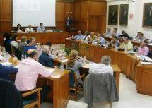 52 θέσεις συμβασιούχων στην καθαριότητα του Δήμου Τρικκαίων