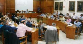 20 προσλήψεις στον Δήμο Τρικκαίων