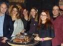 Το μεγαλύτερο αποκριάτικο πάρτι των Τρικάλων από την Κνηματογραφική Λέσχη