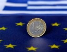 Aύξηση καταθέσεων κατά 77 εκατ. ευρώ στα Τρίκαλα