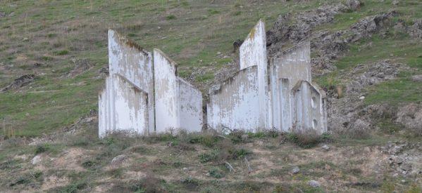 Δόξα και Τιμή – Το ιστορικό της εκτέλεσης στη Φαρκαδόνα