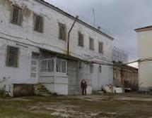 Η Δημοτική Αρχή, οι παλιές φυλακές και ο «Σιωπηλός Μάρτυρας»