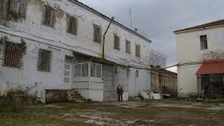 Μια ακόμη βράβευση του ντοκιμαντέρ «Σιωπηλός μάρτυρας» του Τρικαλινού Δ. Κουτσιαμπασάκου