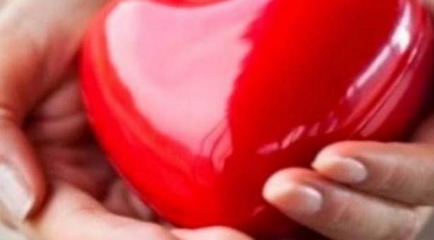 Εθελοντική αιμοδοσία στην Αστυνομική Διεύθυνση Τρικάλων