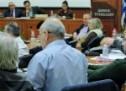 Οι εντεταλμένοι δημοτικοί σύμβουλοι στον Δήμο Τρικκαίων