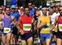 Άνοιξαν οι εγγραφές του 11ου Ημιμαραθώνιου Καλαμπάκα-Τρίκαλα & του αγώνα 5χλμ.