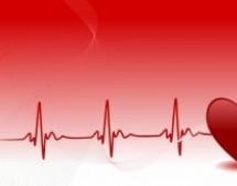 Εκδήλωση για εθελοντική δωρεά Μυελού των Οστών