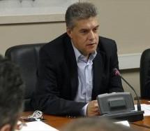 Νέος εξοπλισμός για το νοσοκομείο Τρικάλων προϋπολογισμού 1,1 εκατ. ευρώ από το ΕΣΠΑ Θεσσαλίας