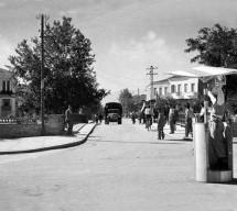 Δήμος Τρικκαίων »Ιστορήματα» –  Εις το Δημοτικόν Συμβούλιον δεν υπάρχουν κομμουνισταί