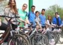 «ΑΝΑΒΑΣΗ ΕΛΑΤΗΣ 2017» – Διασυλλογικός ποδηλατικός αγώνας δρόμου