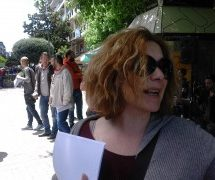 Απεργούν στις 4 του Μάη οι δημοσιογράφοι