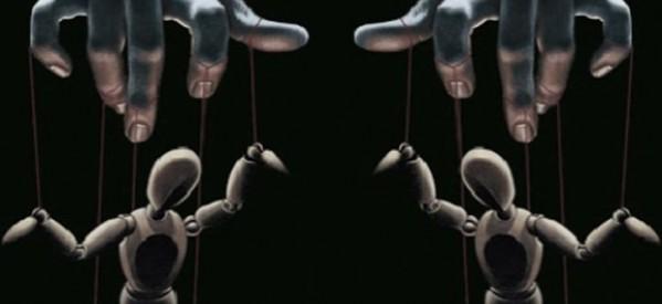 Για το φονικό δεν είπανε κουβέντα και όλοι συνεχίζουν με ψηλά το κεφάλι….. – του Κώστα Κωστούλα