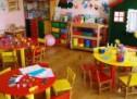 Aπογευματινά ΚΔΑΠ για 3.912 παιδιά στο Δήμο Τρικκαίων – Λειτουργία μέχρι τις 10 το βράδυ