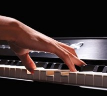Tρίκαλα – Πανελλήνια βραβεία σε διαγωνισμό πιάνου από τον  Νικόλα Παππά , την Φάνη Παπαναστασίου και τον Αποστόλη Ηλιόπουλο