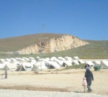Μίσθωση οικιών για πρόσφυγες