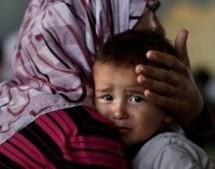 Μεταναστευτικό: Από τη φτώχεια στην πορνεία