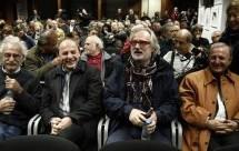 Οι «53» του ΣΥΡΙΖΑ ξαναχτυπούν – Εφτιαξαν site και κριτικάρουν Τσίπρα