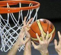 Ημερίδα για τους διαιτητές μπάσκετ στα Τρίκαλα