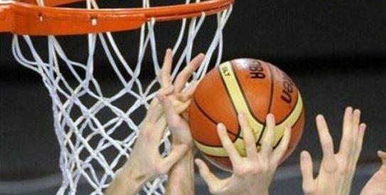 Euroleague, Παναθηναϊκός-Μπασκόνια 100-68