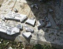 Γ. Σούρλας: Βάνδαλοι κατέστρεψαν το μνημείο στο Ύψωμα 731- Εκεί που οι Θεσσαλοί φαντάροι απέκρουσαν την εαρινή επίθεση των Ιταλών