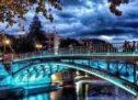 Lexis :  πρόταση για την πόλη των Τρικάλων