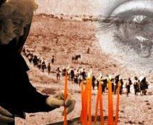 Εκατό χρόνια από τη γενοκτονία των Ποντίων