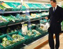 Δείτε γιατί η βόλτα του Κάμερον στο σούπερ μάρκετ μπορεί να φέρει Brexit!