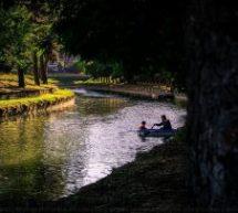 Τρίκαλα…στον Ληθαίο ποταμό…