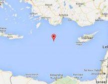 EgyptAir: Εντοπίστηκαν τα συντρίμμια του αεροσκάφους νότια της Κρήτης