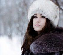 Ρωσία προς Δυτικούς: Ελάτε να πάρετε δωρεάν γη στη Σιβηρία όπου τα κορίτσια είναι όμορφα