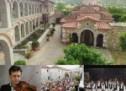 Πανηγυρίζει το Ζάρκο με εκδηλώσεις στις 7 & 8 Μαΐου