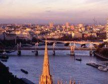 Έκθεση Βρετανικών Πανεπιστημίων στη Λάρισα