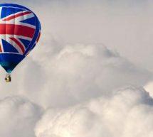Ελεγχόμενος πανικός στην Ευρώπη μετά το Brexit   – Συνεχής Ενημέρωση