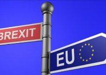 Βρετανία: Στο 7% το προβάδισμα υπέρ του Brexit