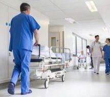 Την παραίτηση του διοικητή του νοσοκομείου Καρδίτσας ζήτησε ο Κικίλιας -Το απίστευτο έγγραφο συναίνεσης για τον εμβολιασμό