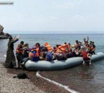 «Καταρρέει» η συμφωνία Τουρκίας- ΕΕ ενώ οι προσφυγικές ροές διαρκώς αυξάνονται