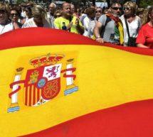 Στη σκιά του Brexit, οι εκλογές σήμερα στην Ισπανία – Τι δείχνουν οι δημοσκοπήσεις;