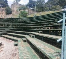 Aκυρώνονται  θεατρικές παραστάσεις στα Τρίκαλα