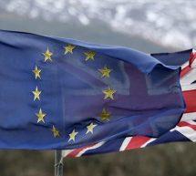 Προβάδισμα 10 μονάδων για το Brexit σε δημοσκόπηση