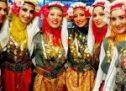 Η παράδοση ενώνει 37 Πολιτιστικούς Συλλόγους στην Καλαμπάκα