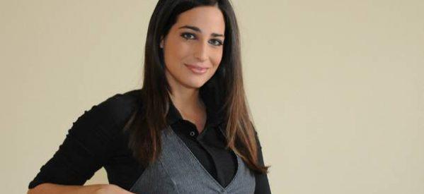 Δώρα Αναγνωστοπούλου: Αυτή είναι η δημοσιογράφος που αναλαμβάνει το κεντρικό δελτίο της ΕΡΤ -Τέλος ο Πάνος Χαρίτος