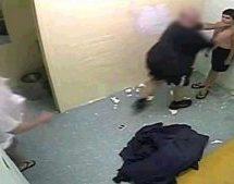 Αυστραλιανό Γκουαντάναμο – Βασανισμοί σε φυλακές ανηλίκων