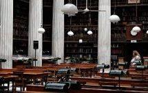Η ελληνική γλώσσα στην ιταλική Γερουσία – Πρόταση στην UNESCO να αναγνωριστεί ως πολιτιστική κληρονομιά της ανθρωπότητας