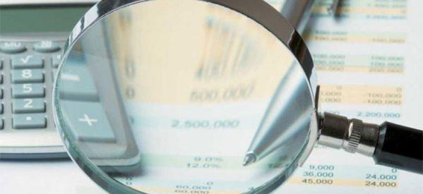 Ερευνα: Ενα στα δύο νοικοκυριά στην Αττική δεν πληρώνει λογαριασμούς