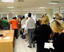 Nέα ρύθμιση για χρέη μικροοφειλετών προς την εφορία